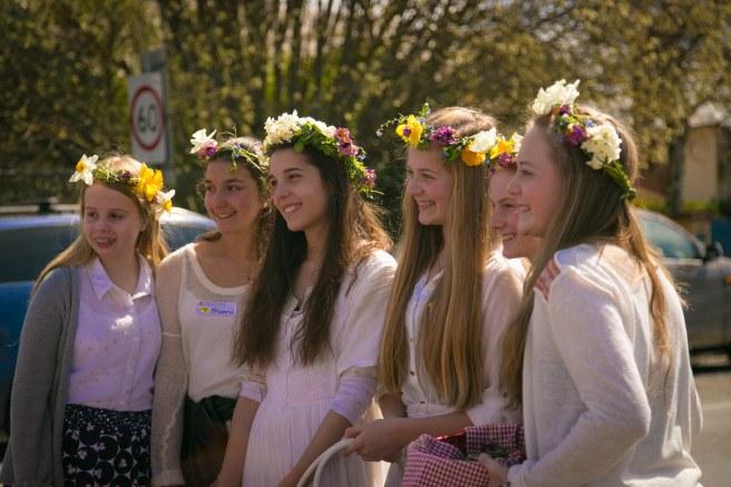 DaffodilFest2014-22